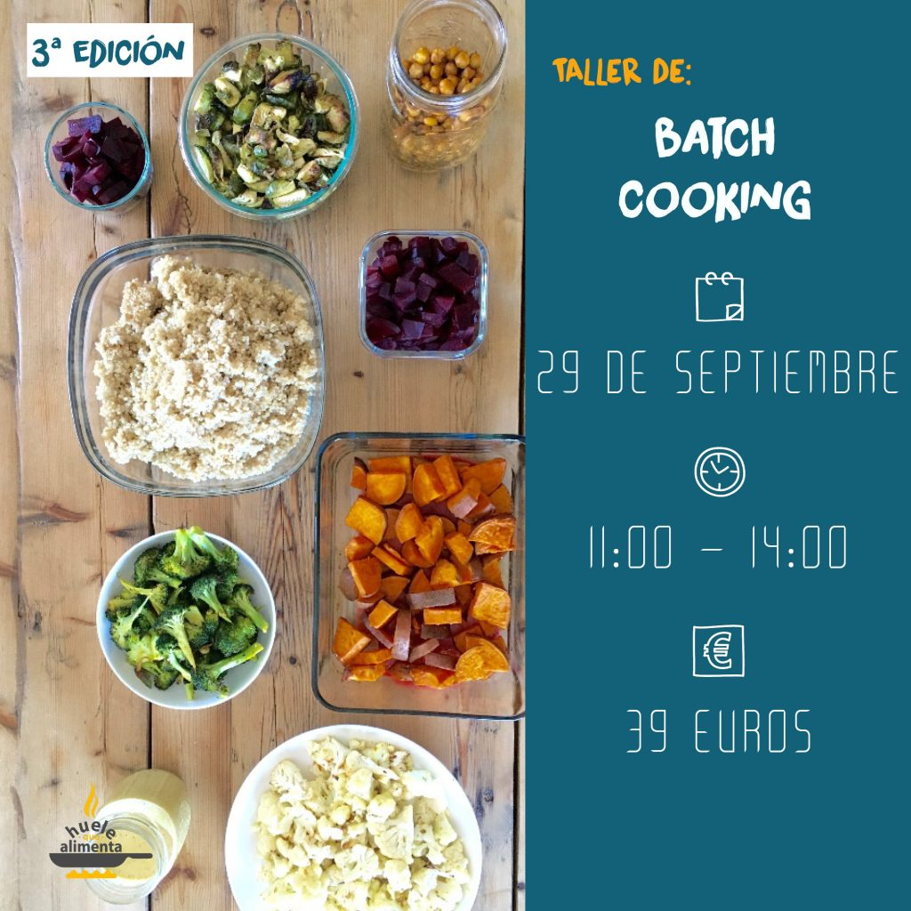 batch-cooking-taller-de-cocina