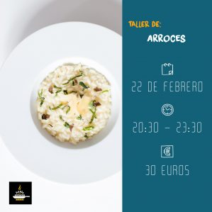 taller-arroces